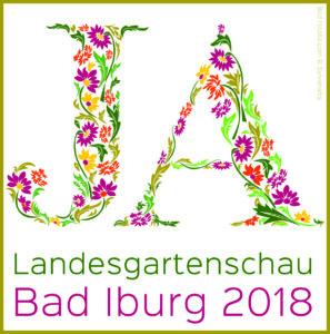 LaGa 2018 - Bürgerentscheid